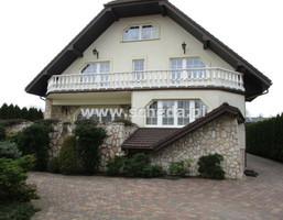 Dom na sprzedaż, Częstochowa M. Częstochowa Lisiniec, 2 500 000 zł, 500 m2, SCH-DS-2992