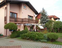 Dom na sprzedaż, Częstochowa M. Częstochowa Błeszno, 450 000 zł, 219,49 m2, SCH-DS-3039