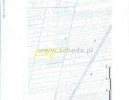 Działka na sprzedaż, Częstochowa M. Częstochowa Mirów, 390 000 zł, 9703 m2, SCH-GS-2892