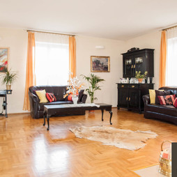 Dom na sprzedaż, Lubelski Wólka Turka, 680 000 zł, 262 m2, 12/5249/ODS
