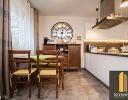 Dom na sprzedaż, Lublin Sławinek, 780 000 zł, 164,47 m2, 6/5249/ODS