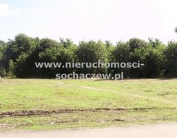 Działka na sprzedaż, Sochaczewski Sochaczew Janówek Duranowski, 243 200 zł, 1713 m2, ANS-GS-30