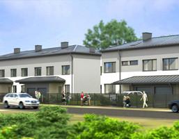 Dom w inwestycji Zaciszna Polana, budynek A13, symbol A11-1