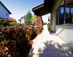 Dom na sprzedaż, Wrocław Krzyki Ołtaszyn ok.ul Ametystowej, 949 000 zł, 200 m2, 410