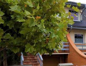 Dom na sprzedaż, Wrocław Krzyki Wojszyce ok.ul Szarych Szeregów, 1 100 000 zł, 290 m2, 391