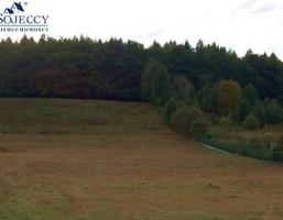 Budowlany-wielorodzinny na sprzedaż, Gdynia Wielki Kack Źródło Marii, 2 523 960 zł, 6642 m2, SO07
