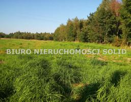 Działka na sprzedaż, Rybnik M. Rybnik Kłokocin, 87 000 zł, 951 m2, SLD-GS-6198
