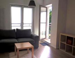 Mieszkanie na wynajem, Łódź Łódź-Polesie, 1600 zł, 41 m2, 320