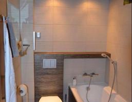 Mieszkanie na sprzedaż, Łódź Łódź-Górna, 245 000 zł, 56,37 m2, 229