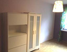 Mieszkanie na sprzedaż, Łódź Łódź-Bałuty Żubardź, 241 000 zł, 56 m2, 112