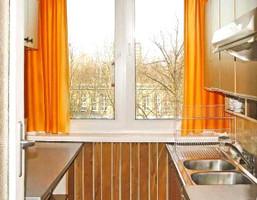 Mieszkanie na sprzedaż, Łódź Łódź-Górna, 234 600 zł, 61,76 m2, 257