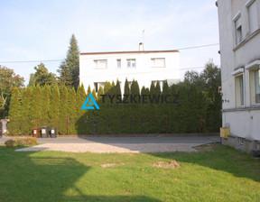 Mieszkanie na sprzedaż, Gdynia Orłowo Przebendowskich, 1 820 000 zł, 125 m2, TY828853