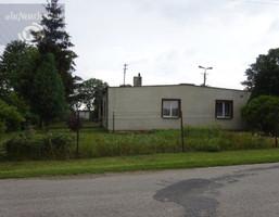 Dom na sprzedaż, Chełmiński Kijewo Królewskie Trzebcz Szlachecki, 175 000 zł, 95 m2, TAG-DS-150