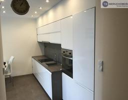 Mieszkanie na wynajem, Poznań Centrum Bóżnicza, 3000 zł, 60 m2, 637/3665/OMW
