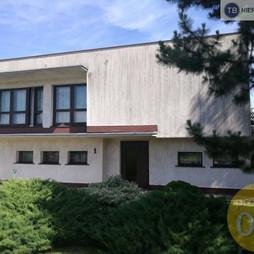 Dom na sprzedaż, Poznański Rokietnica Kiekrz Poznań, Kiekrz, Okazja !, 549 000 zł, 230 m2, 1143/3665/ODS