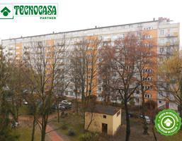 Mieszkanie na wynajem, Kraków Prądnik Czerwony Ugorek Ułanów, 1300 zł, 52 m2, ul1400