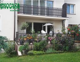 Mieszkanie na wynajem, Kraków Prądnik Czerwony Ugorek Ułanów, 2900 zł, 116 m2, ul3300