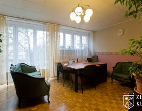 Mieszkanie na sprzedaż, Wrocław Krzyki Os. Powstańców Śląskich Drukarska, 390 000 zł, 46,2 m2, 54