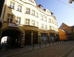 Mieszkanie na wynajem, Wałbrzych Śródmieście - Rynek Sienkiewicza, 1600 zł, 55,83 m2, 40/TMP/OMW