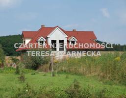 Dom na sprzedaż, Zielonogórski Zabór Łaz, 360 000 zł, 260 m2, CAR-DS-16