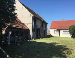 Dom na sprzedaż, Zielonogórski Kargowa Smolno Wielkie, 380 000 zł, 130 m2, CAR-DS-67-1