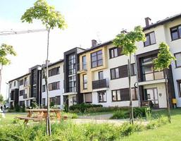 Mieszkanie na sprzedaż, M. Szczecin Szczecin Północ Policka, 236 572 zł, 48,28 m2, 770/TMS/MS