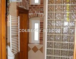 Mieszkanie na sprzedaż, Toruń M. Toruń Stare Miasto, 320 000 zł, 123 m2, TRS-MS-14668