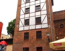 Kamienica, blok na sprzedaż, Toruń M. Toruń Stare Miasto, 990 000 zł, 183,7 m2, TRS-BS-14574-3