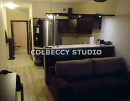 Mieszkanie na wynajem, Toruń M. Toruń Osiedle Sztuk Pięknych, 1200 zł, 43 m2, TRS-MW-14496-4