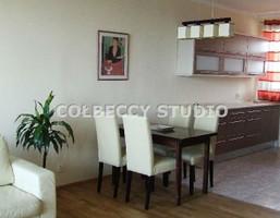Mieszkanie na wynajem, Toruń M. Toruń Bielany, 1500 zł, 80 m2, TRS-MW-14537-4