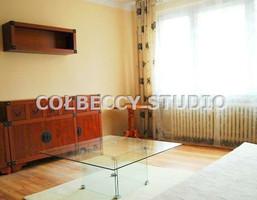 Mieszkanie na wynajem, Toruń M. Toruń Młodych, 900 zł, 53 m2, TRS-MW-14479-6