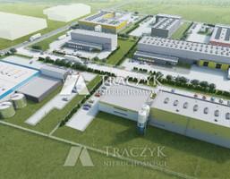 Działka na sprzedaż, Wrocławski Jordanów Śląski, 350 400 zł, 5840 m2, TRA-GS-598