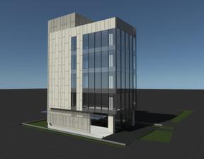 Budowlany na sprzedaż, Warszawa Włochy Al. Krakowska, 2 200 000 zł, 500 m2, gc0004109