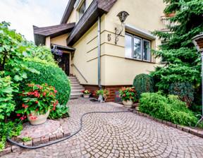 Dom na sprzedaż, Poznań Świerczewo Szubińska, 1 490 000 zł, 309,8 m2, gc0003952