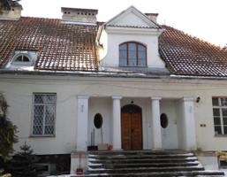 Dom na sprzedaż, Warszawa Śródmieście Parkowa 23, 75 000 000 zł, 592 m2, gc0002941