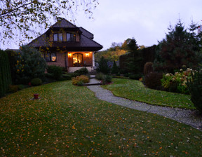 Dom na sprzedaż, Suwałki Reymonta, 1 219 000 zł, 278 m2, gc0003936