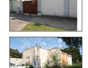 Budowlany na sprzedaż, Szczecin Chmielewskiego, 17 027 582 zł, 656 m2, lc-00000235