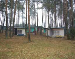 Handlowo-usługowy na sprzedaż, Nowogród, 790 000 zł, 32 102 m2, TGC003118