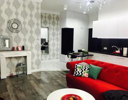 Mieszkanie na sprzedaż, Warszawa Czerniakowska, 718 000 zł, 58,58 m2, PW30