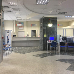 Biuro na sprzedaż, Łódź Nawrot 9, 2 150 500 zł, 707,69 m2, gc0003131