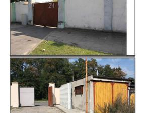 Budowlany na sprzedaż, Szczecin Chmielewskiego, 17 520 zł, 25 m2, lc-00000236