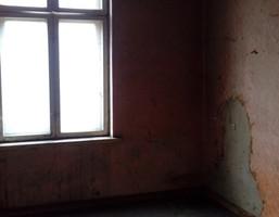 Kawalerka na sprzedaż, Gliwicki (pow.) Knurów Dworcowa 32, 64 000 zł, 37,51 m2, gc0002477