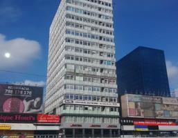 Biuro na sprzedaż, Łódź Śródmieście Piłsudskiego 12, 10 000 000 zł, 4031,6 m2, gc0002096
