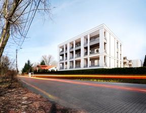 Mieszkanie na sprzedaż, Łódź Plażowa, 706 080 zł, 117,68 m2, gc0003593
