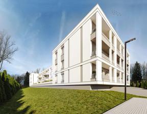 Mieszkanie na sprzedaż, Łódź Plażowa, 320 075 zł, 54,25 m2, gc0003596