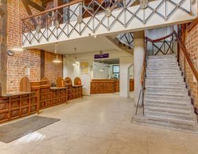 Biurowiec na sprzedaż, Toruń Starówka Wielkie Garbary, 2 052 000 zł, 641 m2, PW000459