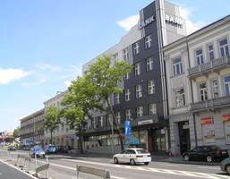 Biuro na sprzedaż, Białystok Centrum Sienkiewicza 42, 5 030 300 zł, 965 m2, gc0001818