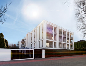 Mieszkanie na sprzedaż, Łódź Plażowa, 295 306 zł, 47,63 m2, gc0003592