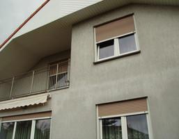 Dom na sprzedaż, Chełmiński (pow.) Chełmno Szosa Grudziądzka, 499 000 zł, 180 m2, 310