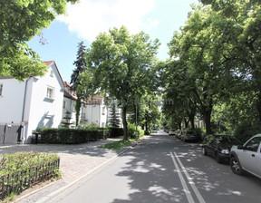 Dom na sprzedaż, Warszawa Żoliborz Żoliborz Oficerski, 5 800 000 zł, 400 m2, 6/5868/ODS